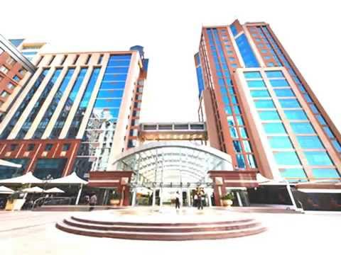 Office Space to Rent in Bangalore