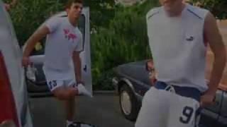 "corsa delle bighe ""team viva la biga"" 2009"