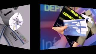 скидки на авиабилеты форум винского(http://goo.gl/pvwBx1 Как получить скидку 20 евро на авиабилет уже через 2 минуты - смотри тут http://goo.gl/pvwBx1., 2015-01-08T09:38:55.000Z)