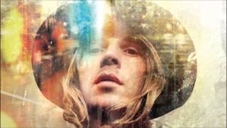 Beck - Morning [HQ w/Lyrics]