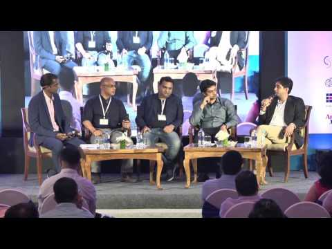Panel: Telco's video strategy  & how deployment plans can boost OTT