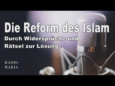 Reform Rätsel