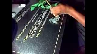 Jasa Pembuatan PapanNama dan Prasasti Mamer Granit - www.purnayagrafir.com