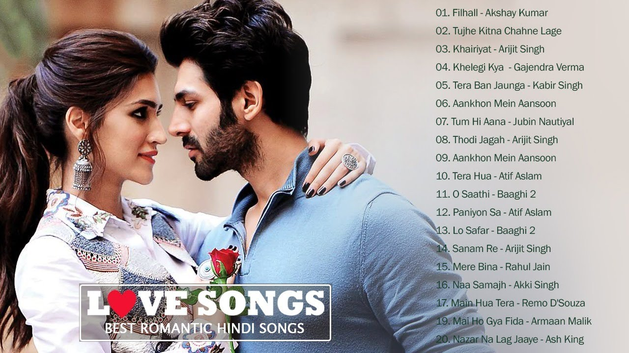 Romantic Indian Songs 2020 October Latest Heart Touching Songs Hindi Songs Love Songs Bollywood Youtube You can get lyrics of these songs by simply clicking on it. romantic indian songs 2020 october latest heart touching songs hindi songs love songs bollywood
