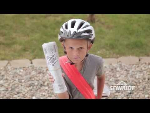 "Schmidt Commercial – ""Rubberneckers"""