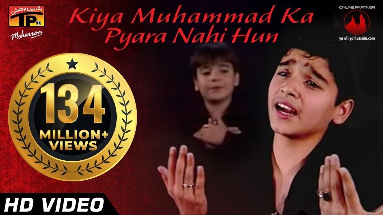 kiya-muhammad-ka-pyara-nahi-hun-ali-shanawar-ali-jee-2013-14-tharproductionpak