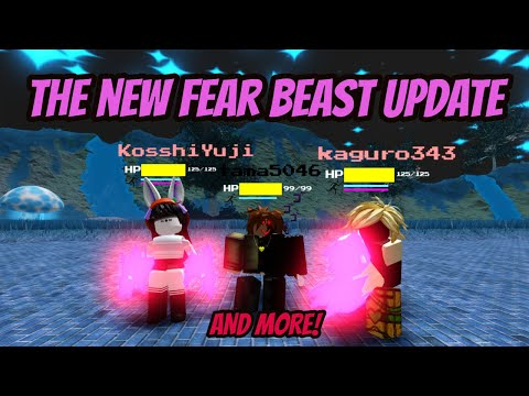 """THE NEW BETTY FORM """"THE BEAST"""" 1V1I'ING IT ALSO (AND ASRIEL REWORK) 