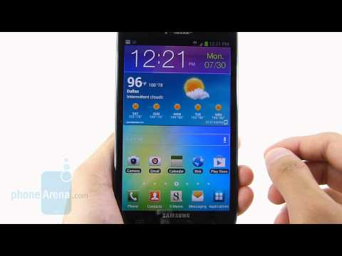 t-mobile-samsung-galaxy-note-review