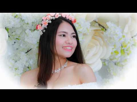 3D Album Wedding LOVE G^^G full HD