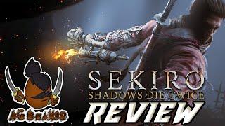 SEKIRO | El juego mas dificil del planeta ! Best clips