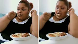 Supersize vs Superskinny Season 5 Ep 7 Full