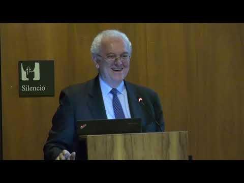 MARCOS FRANCIOSI A - Maqueta N° 2_ 1er Mov.из YouTube · Длительность: 10 мин4 с