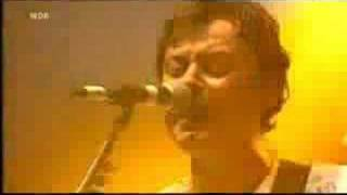 Manic Street Preachers - From Despair to where Live Rockpalast.