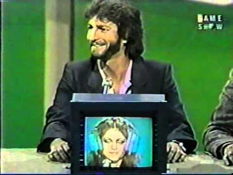 Tattletales CBS Daytime 1982 #3