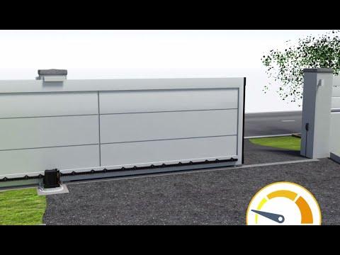 telecommande somfy portail buzzpls com. Black Bedroom Furniture Sets. Home Design Ideas