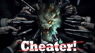 CHEATING PROMOTERS GET DUNKED ON, NO MORE UNCHARTED GAMES? & MORE
