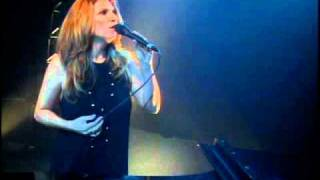 Verônica Sabino - Todo sentimento