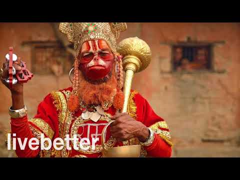 Traditional Indian Music   Indian Instrumental music   Indian music Ancient Folklore