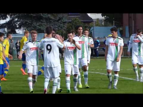 U19 Bundesliga WEST