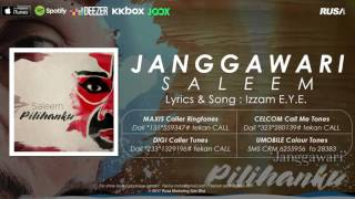Download Mp3 Saleem # Janggawari