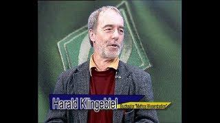 Weserstadion: Von der Kuhẁiese zur Bremer Kampfbahn *Werder TV Hünniger 2008