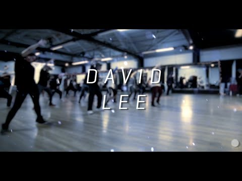 David Lee - Watch Out For This | SNOWGLOBE WORKSHOP