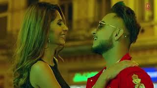 Nazar lag jayegi  mr jaat.com              singer-music mg