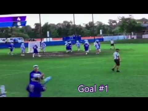 SMC vs  Lynn University Boca Raton, FL