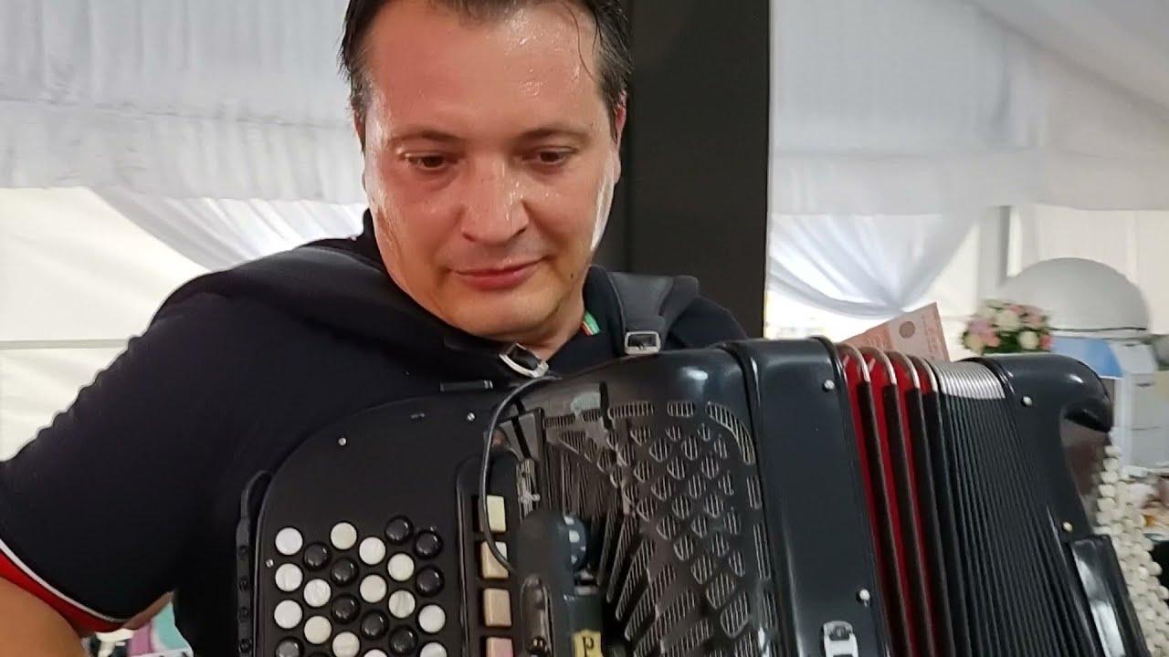Orkestar Darka Antica - Punoletstvo Kamenare - kod Zokija , Lepota🍾🍾🍾🍾