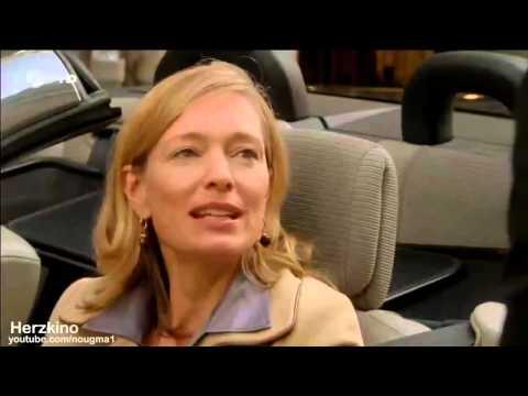 Liebesfilm, D 2011 HD 2 4 Wilde Wellen Nichts bleibt verborgen