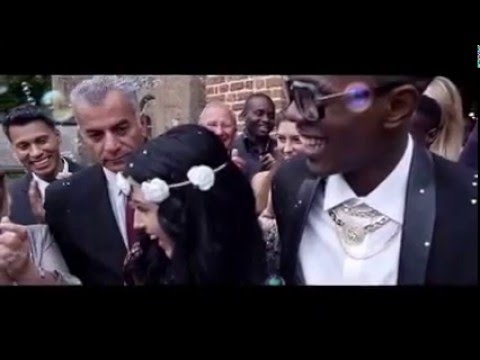 Patoranking ft Wande Coal -  My Woman My Everything NEW OFFICIAL 2015