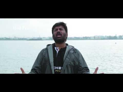 Tamil Album Song - Vazhindhodum Manidham - Red Pix Music