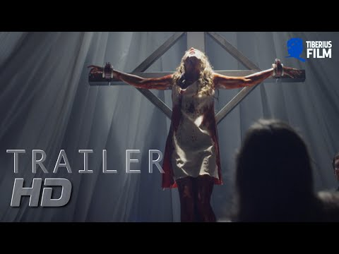 Martyrs (HD Trailer Deutsch)