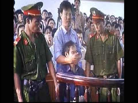 Vietnam News - August 3 2011