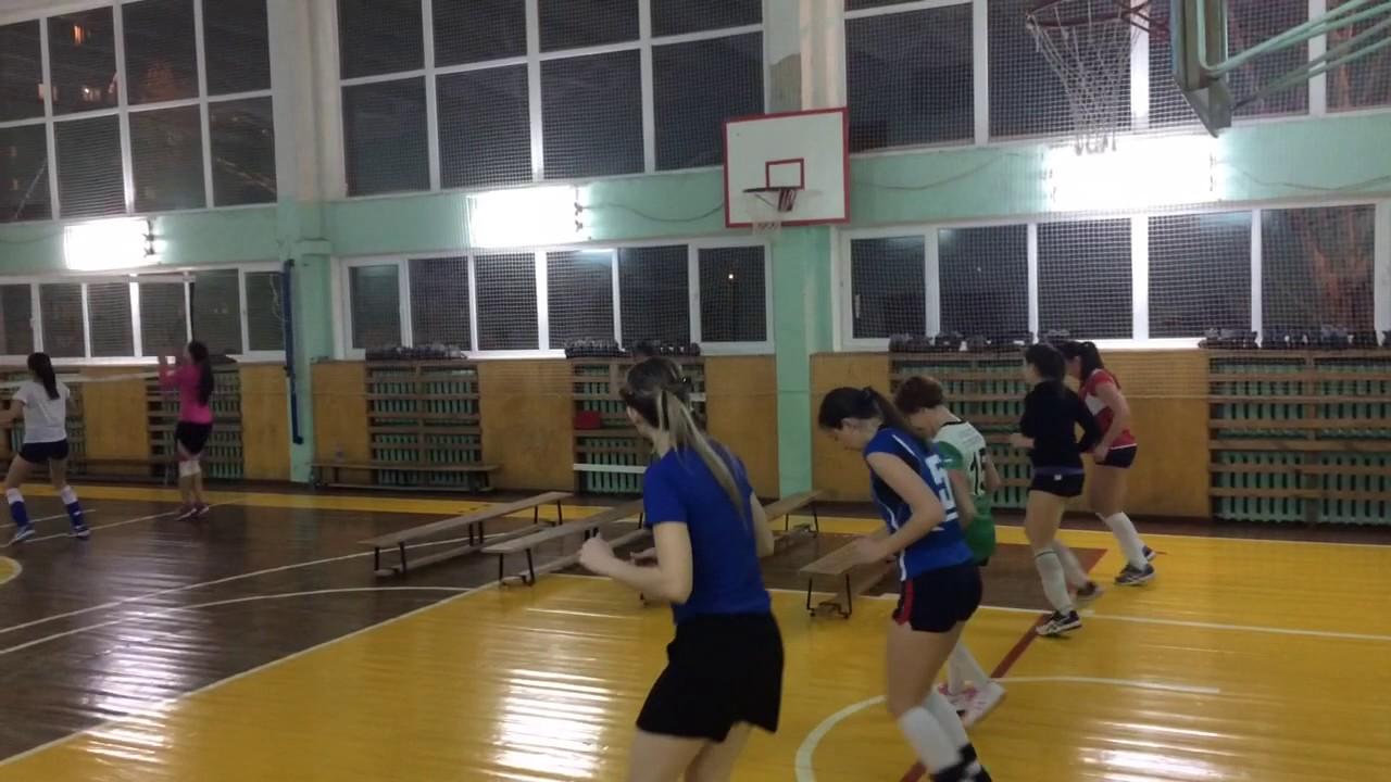 тренировка, волейбол, разминка.