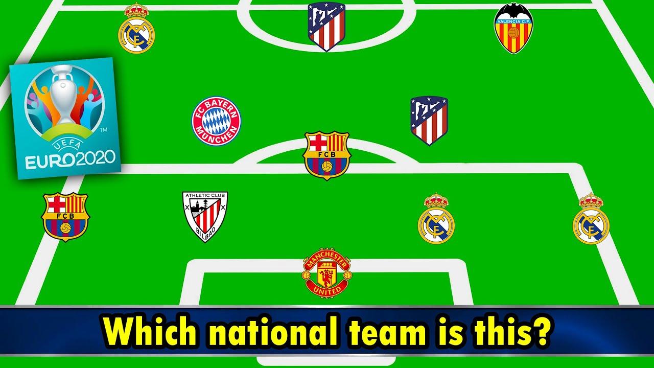 Euro Teams