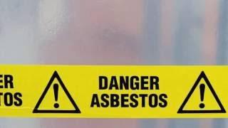 Asbestos Removal Vail Colorado | ECOS