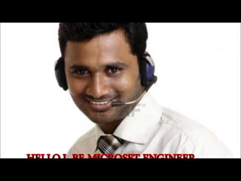 Pranking indian scammers - 2 part 7