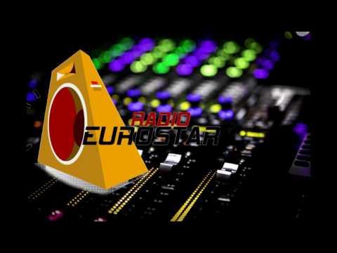RADIO EUROSTAR COVER SOUND COBRATA BULGARIA 2017 (ORPHEUS Voice)