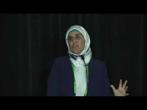 Water is Life - 54th Annual ISNA Convention
