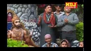 Download Balaji Bhajan  | करदी बालाजी महाराज ने मौज मेरी करदी | Kardi Balaji Maharaj Ne Mauj Meri Kardi MP3 song and Music Video