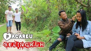 Pacarku Berselingkuh (Film Pendek Cah Boyolali) MP3