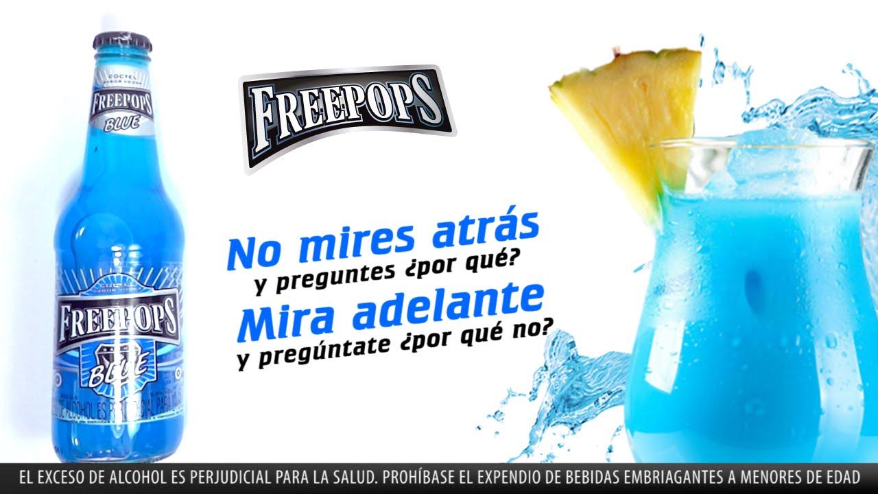 freepops non