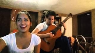 kalimba---estrellas-rotas-cover-getsy-y-ginebra
