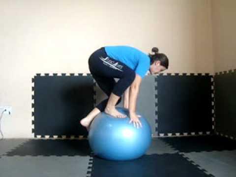 fer pilates