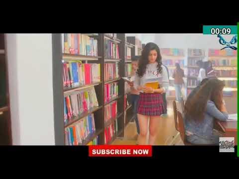 despacito-(hindi-version)-full-video-song