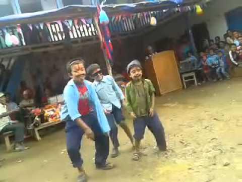 dhrubatara saskritik samuha ,bokhim1 bhojpur