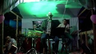 Banda Bossa Boa Nova