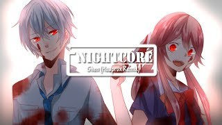 Nightcore Ghen Hoaprox Remix.mp3
