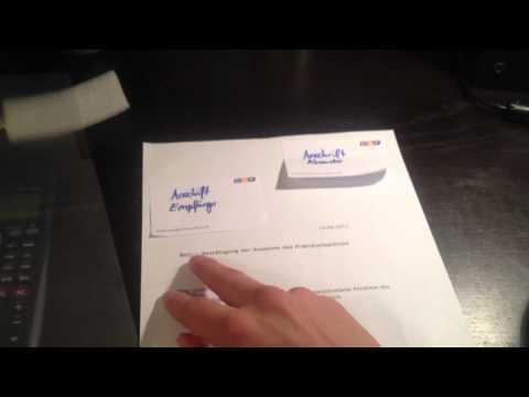 Formulare Texte Briefe Vorlage Formularecom